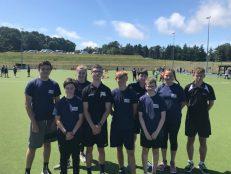 Oak Young Coaches