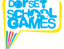 Dorset Leadership Conference