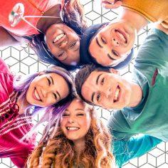 Southern Universities Network – SUN