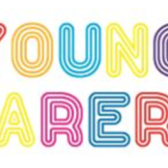 Young Carers Community