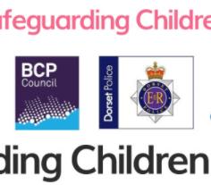 Pan Dorset Safeguarding Children Partnership